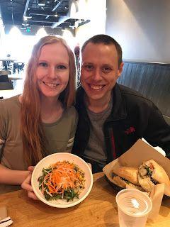 Zao Asian Cafe Vegan Options Fast Healthy Meals Vegan Restaurants Food