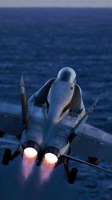 Pin On F 18 Hornet