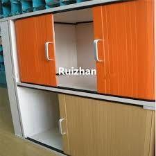 Roldeur Voor Keukenkast.Afbeeldingsresultaat Voor Keukenkast Roldeur Keuken Keuken