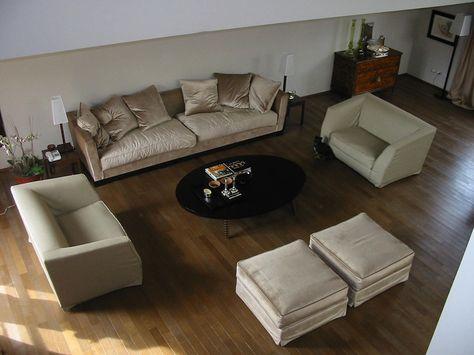 Biagetti Alvaro arredamenti,mobili,mobili moderni,mobili ...