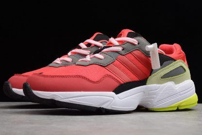 """outlet online delicate colors large discount 2019 adidas Originals Yung 96 CNY """"Chinese New Year"""" G27575 ..."""