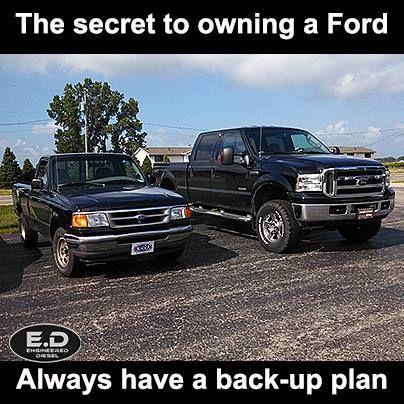 Best 26 Hilarious Ford Memes Ford Memes Ford Jokes Ford Humor