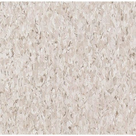 Armstrong Imperial Texture Vct 12 In X 12 In Taupe Standard Excelon Commercial Vinyl Tile 45 Sq Ft Case Armstrong Flooring Vinyl Tile Tiles