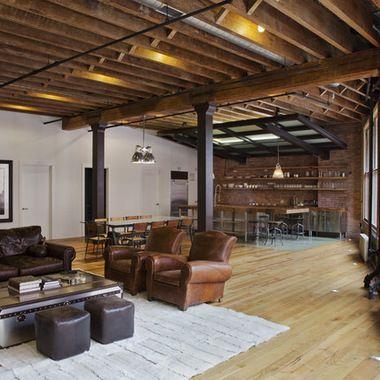 unfinished basement bedroom ideas. 560 Best DIY Unfinished Basement Decorating Images On Pinterest  Ideas Remodeling And Home