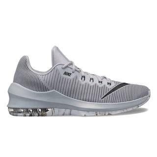 Nike Air Max Infuriate 2 Mid Men's