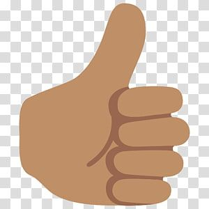 Thumbs Up Emoji Thumb Signal Emoji Noto Fonts Thumbs Up Transparent Background Png Clipart In 2020 Hand Emoji Clip Art Hand Sticker