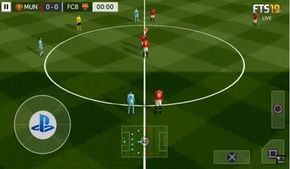 download first touch soccer 2019 fts mod ftz 19 mod apk obb offline data game dbencoplanet world of tech zone soccer download games soccer games download first touch soccer 2019 fts