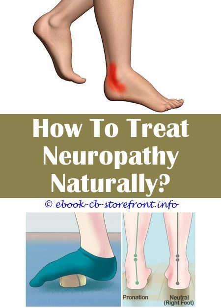 Pin On Neuropathy Pain Relief