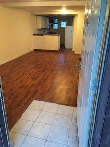 Vancouver Bc Apts Housing For Rent South Surrey White Basement Suitecondohouse Basement Suite 1200 3br Ft2 White Basement Renting A House 1 Bedroom Apartment