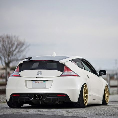 42 Best Honda JDM, Stanced, And Slammed. Images On Pinterest | Autos, Honda  Civic And Jdm Cars