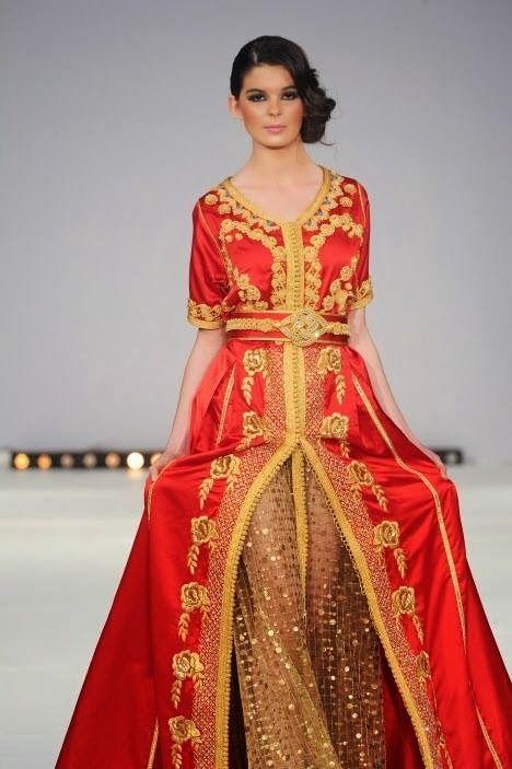 Vente De Caftan Marocain Au Canada Quebec Caftan Boutique Morocco Fashion Fashion Moroccan Fashion