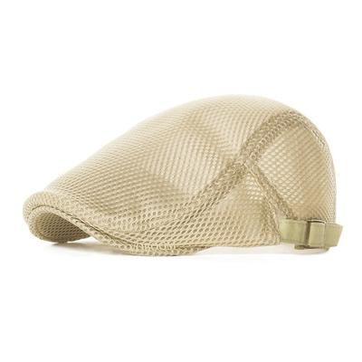 Adults Shark Bait Sea Elastic Knitted Beanie Cap Winter Warm Skull Hats