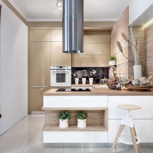 Podobny Obraz Home Decor Interior Decor