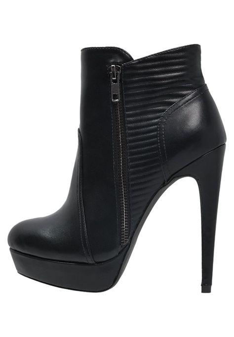 homme prix de liquidation style à la mode Épinglé sur chaussures femme