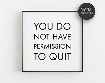 ENTREPRENEUR QUOTES, quotes set, motivational quotes, office posters set, quotes, inspirational, printable poster, type art, typography