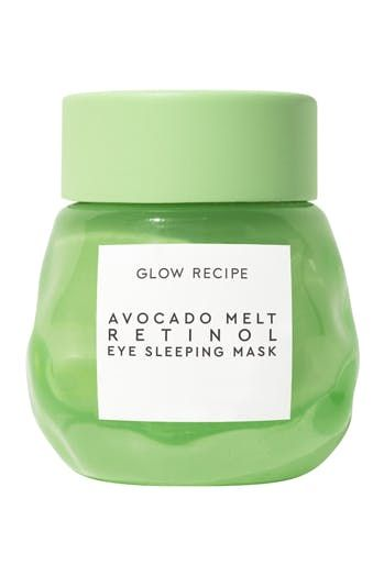 We Asked A Derm What Are The Most Important Skin Care Tips For Women In Their 30s Purewow Skin Beauty Skincare Advice Retinol Sleep Mask Best Eye Cream
