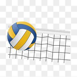 Volleyball Volleyball Net Volleyball Vector Volleyball Vector Net Vector Volleyball Clipart Volleyball Clipart Net Clipa Volleyball Clipart Volleyball Clip Art