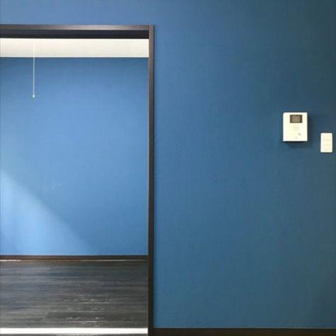 海をながめる 207号室 北海道札幌市東区 2020 賃貸 リノベーション リノベーション デザイナーズ 賃貸 家