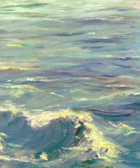 Édouard Manet, The Kearsarge at Boulogne (detail), 1864 Impressionist Art, Art Moderne, Art For Art Sake, Art Installation, Renoir, Aesthetic Art, Art And Architecture, Art Inspo, Art History
