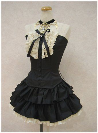na h コーディネート flascoブログ clueless outfits kawaii fashion outfits victorian style clothing