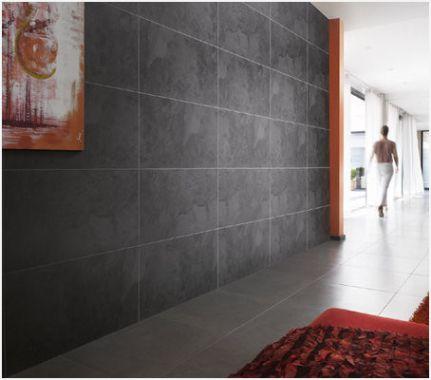 Revetement Mural Pour Salle De Bain Designs Attrayants Panneaux For Panneaux Muraux Cuisine