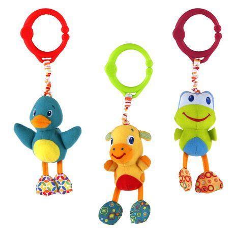 Bright Starts Tm Take N Shake Tm Products In 2019 Bright Starts Toys Baby Toys Baby
