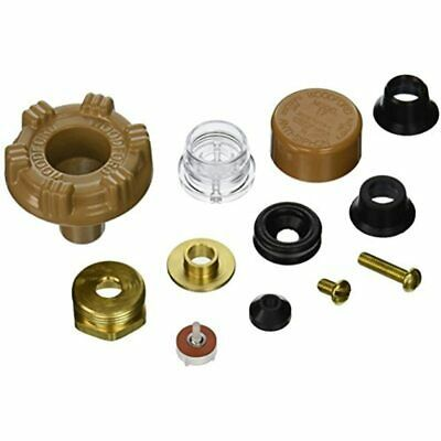 Pin On Hydraulics Pneumatics Pumps And Plumbing Business And Industrial