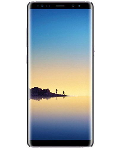Samsung Note 8 128gb 6gb Smn9500 6 3 Dual Sim Gsm Unlocked