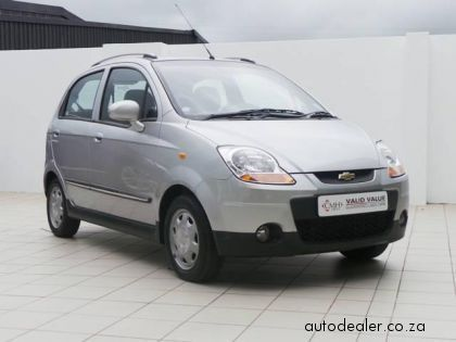 Price And Specification Of Chevrolet Spark Lite Ls 5dr For Sale Http Ift Tt 2egkkmf Coches Y Motocicletas Coches Motocicletas