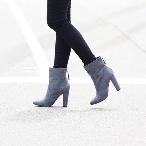 Schuhe verändern dein leben frag aschenputtel