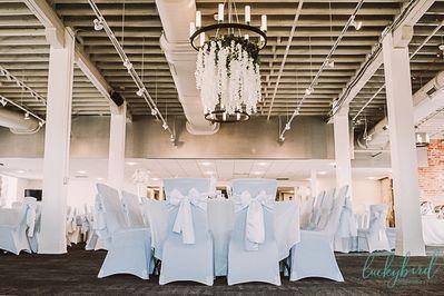 Industrial Wedding Venues In Toledo Ohio Luckybird Photography In 2020 Industrial Wedding Venues Ohio Wedding Venues Toledo Wedding Photography