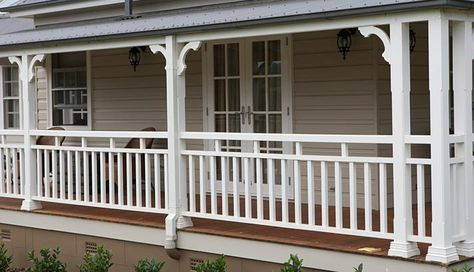 Australian homesteads on pinterest country homes for Classic home designs sydney