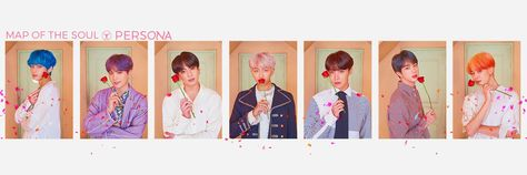 """US BTS ARMY on Twitter: """"I'm voting for @BTS_twt as my #ChoiceInternationalArtist for the 2019 #TeenChoice Awards!… """""""