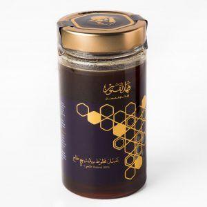 أشهر الفوائد الصحية لعسل طلح حائل مسكيت سدر الجنوب Glassware Mugs Tableware
