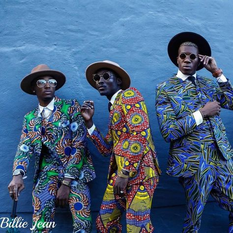 WOW Styles Design and Vibrant Colours | African Fashion Mens Ideas | Design | Mens | Women | Modern | Ankara | DIY | Traditional | Dresses | Plus Size | Skirts | Jumpsuit | Accessories | Matching | Curves #buddyblogideas #africanfashionideas