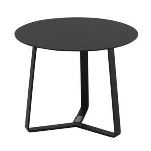15 Simple Petite Table De Jardin Di 2020