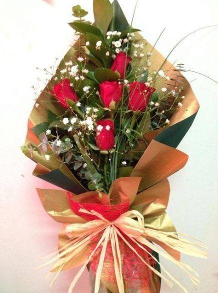 Super Flowers Gift Bouquet Red 61 Ideas Flowers Il Giorno Tra San Valentino E Cauto Una Delle Mie Occasioni Prefe Nel 2020 Mazzo Di Fiori Confezioni Floreali Fiori