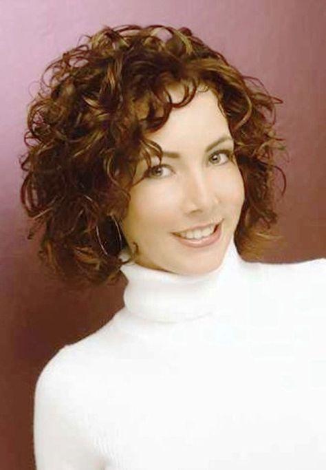 Ruth Wilson Hair Knot - Hair Lookbook - StyleBistro
