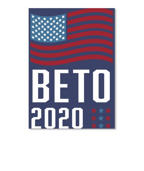 Beto 2020 Stars   Stickers   Chicago cubs logo, Team logo, Stars