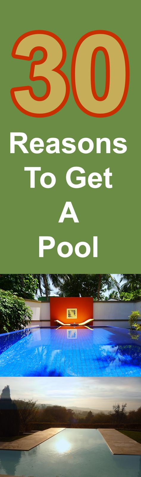 53 Medallion Energy Blog Ideas Pool Heat Pump Pool Heaters Pool Owner
