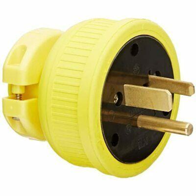 110v Twist Lock Plug Wiring | schematic and wiring diagram