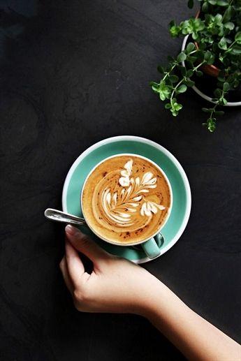 Coffee Creamers Singles Coffee Music Coffee Near Me Denver Coffee With Karan With Sara Ali Khan And Saif Ali Khan Ful Coffee Art Coffee Latte Latte Art
