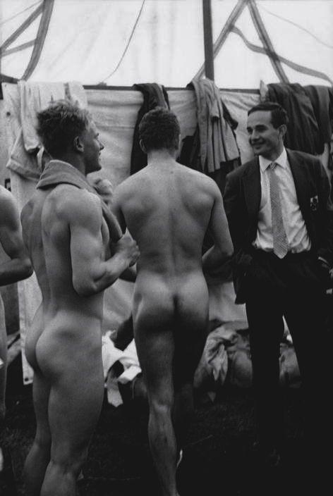 vintage-nude-boys-locker-room-girls-getting-spanked-on-ass