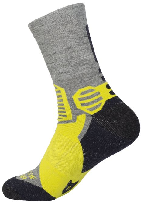 Hue Women/'s Gingham Argyle Crew Socks