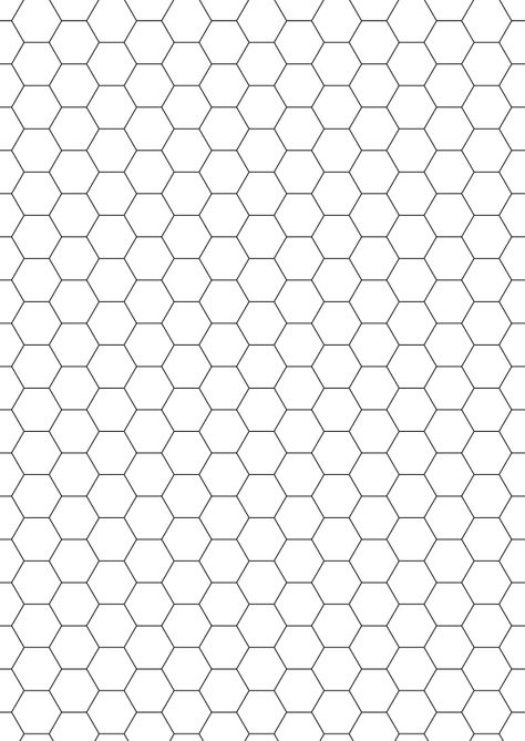 Graph Paper Background Stock Photo (Photo, Vector, Illustration