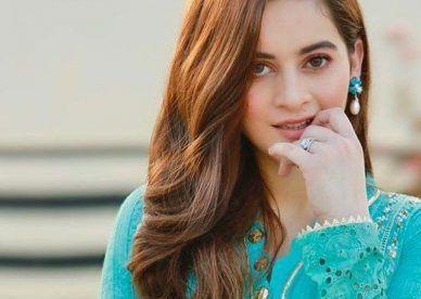 صور بنوتات حلوة عالم الصور In 2021 Pakistani Actress Aiman Khan Celebrities