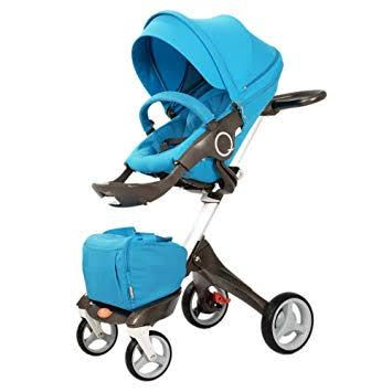 44++ Best stroller for newborn and 3 year old ideas