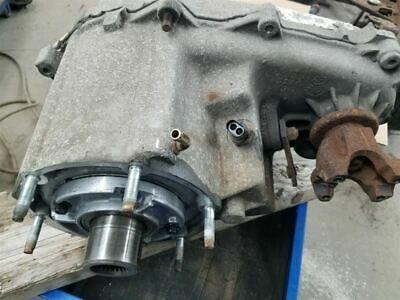 Ad Ebay Jeep Tj Wrangler Np231j Transfer Case 4 0l Manual Trans 52099211 97 99 19091 In 2020 Jeep Wrangler Parts Jeep Tj Jeep Wrangler Tj