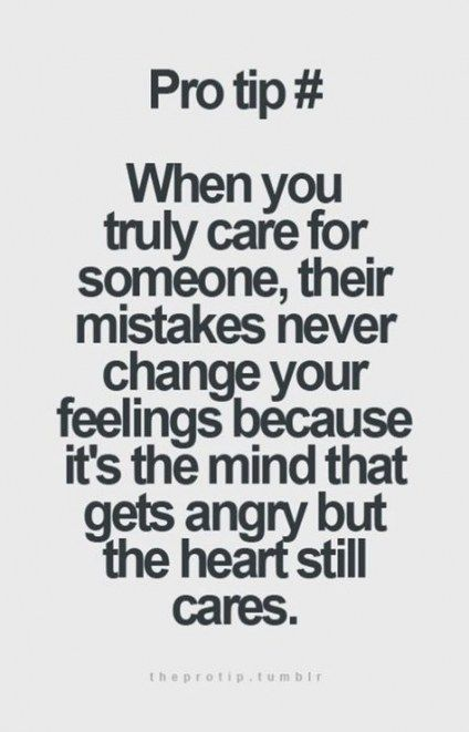Super Quotes About Strength Family Feelings Thoughts 28 Ideas Super Quotes Family Quotes Inspirational Quotes