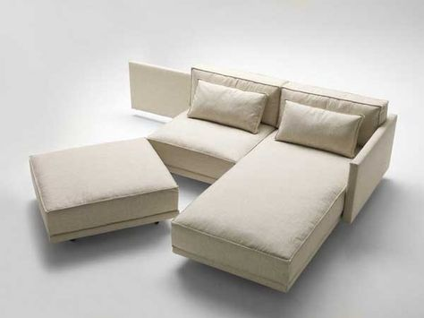 Dennis Sofa Bed Design Picture 2 Sofa Bed Design Single Sofa Bed Sofa Bed With Chaise